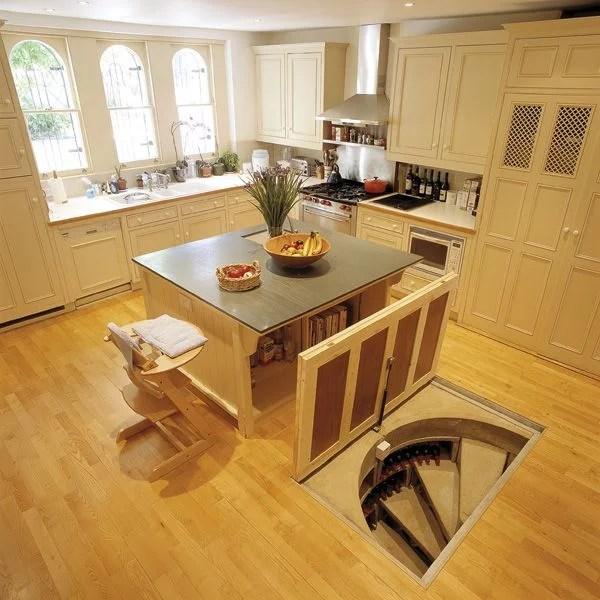 trapdoor-wine-cellar