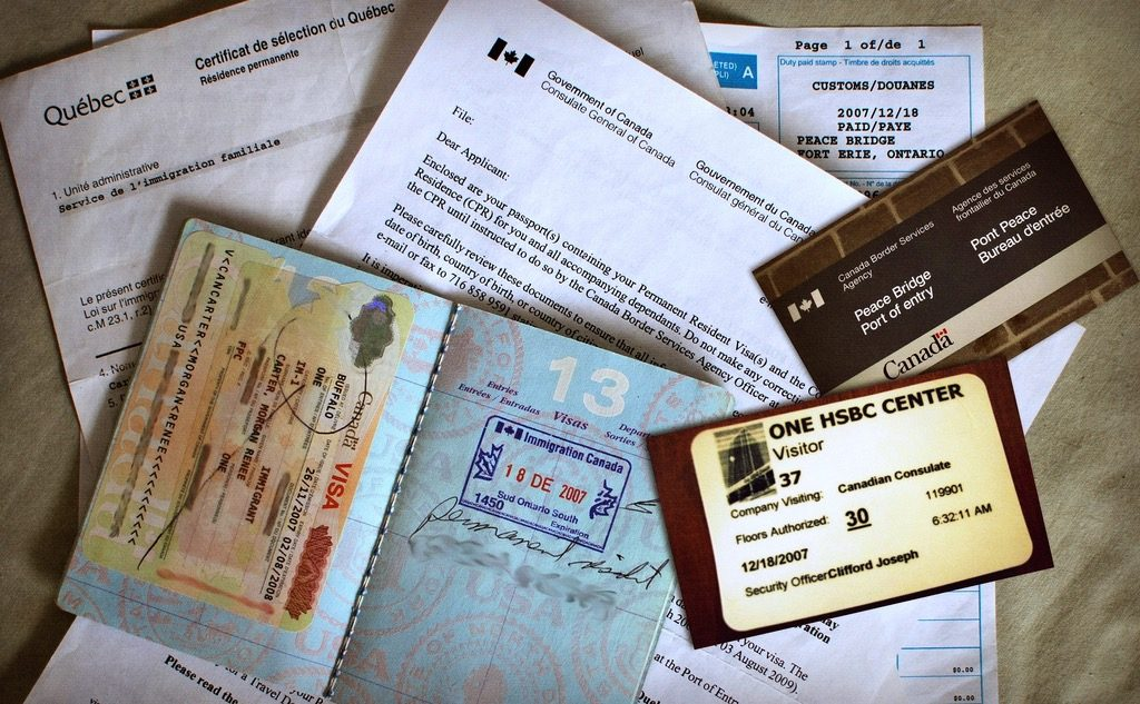 canadian-housing-immigration