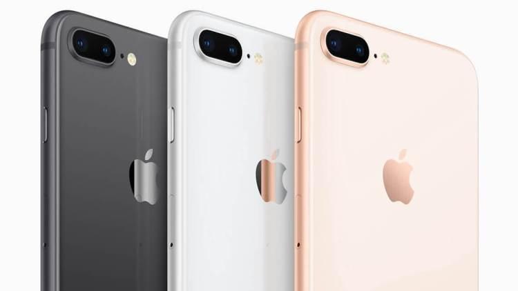 Apple könnte Rabatte für Benutzer ausstellen, die iPhone-Batteriewechsel gekauft haben – SamaGame