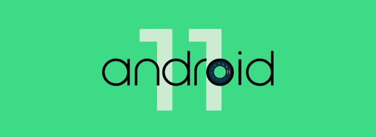 Die öffentliche Beta von Android 11 wird während des Livestreams veröffentlicht