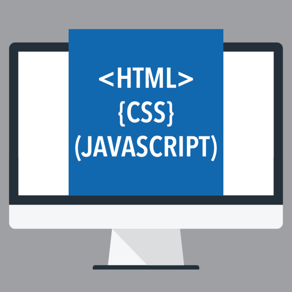 Free Online Course: HTML, CSS, and Javascript for Web ...