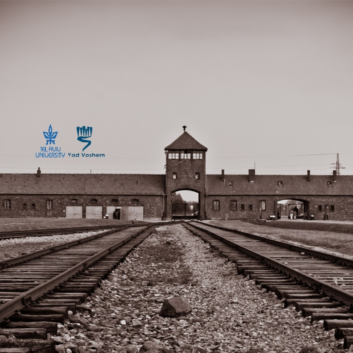 Free Online Course The Holocaust