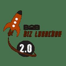 Biz Launcher 2.0