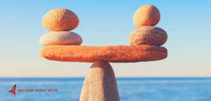 Awareness: The First Step in Setting and Maintaining Healthy Boundaries with Clients