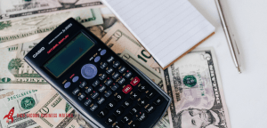 The Recurring Income Metric You Should Track