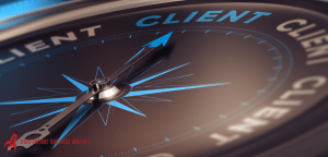 A Powerful Way to Engage More Prospects ... and Turn More of Them Into Clients