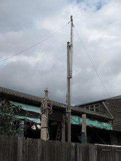 Brightlingsea Boatbuilders