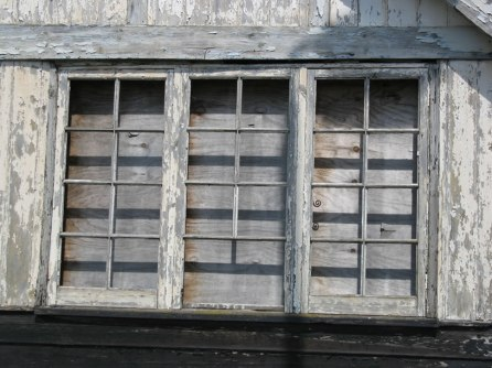 window close up 01