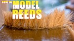 How to Model Dead Reeds