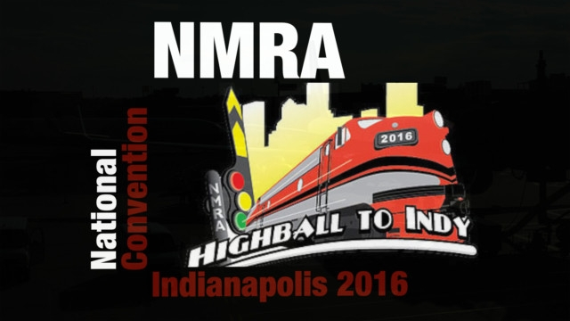 National Convention 2016