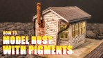 How to Model Rust with Pigments