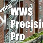 WWS Pro Applicator Review