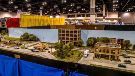 Orlando_NTS_17_blog-275