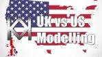 UK-v-US