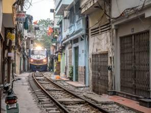 Train_Blog-103
