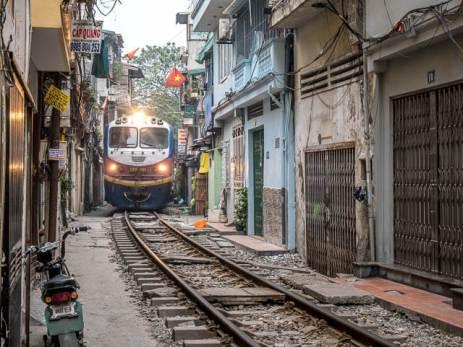 Train_Blog-104