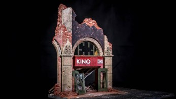 Final-Kino-640-110