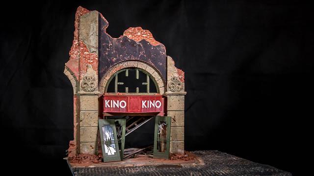 Final-Kino-640-111