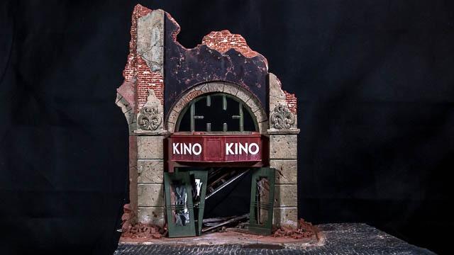 Final-Kino-640-117
