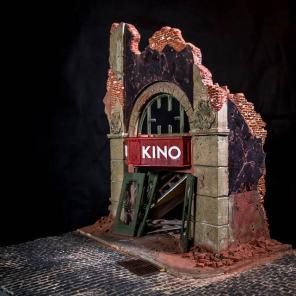Final-Kino-640-125