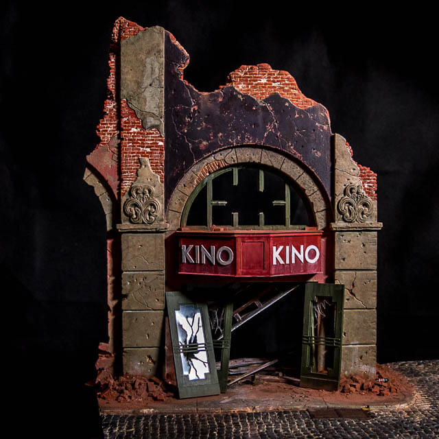 Final-Kino-640-131