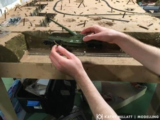 GMRC-BTS-TV-140