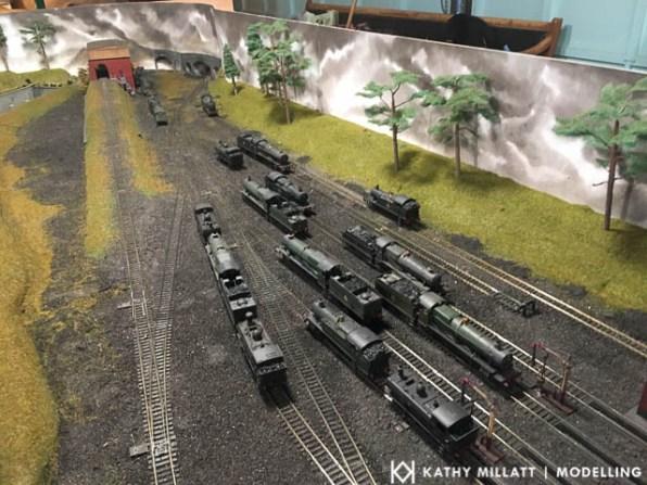 GMRC-Final-Fire-100