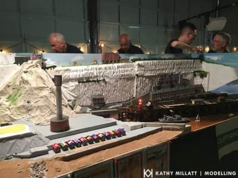 GMRC-Final-Globetrot-104