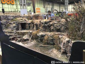 Blog-114
