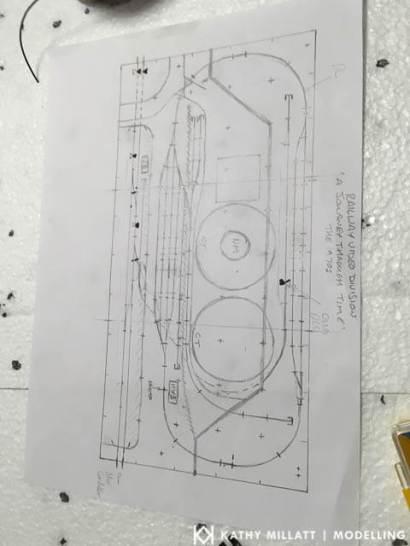 GMRC-BTS-Final-162