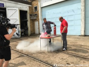 GMRC-BTS-Water-136