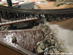 GMRC-BTS-Water-137