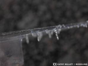 Noch Icicles