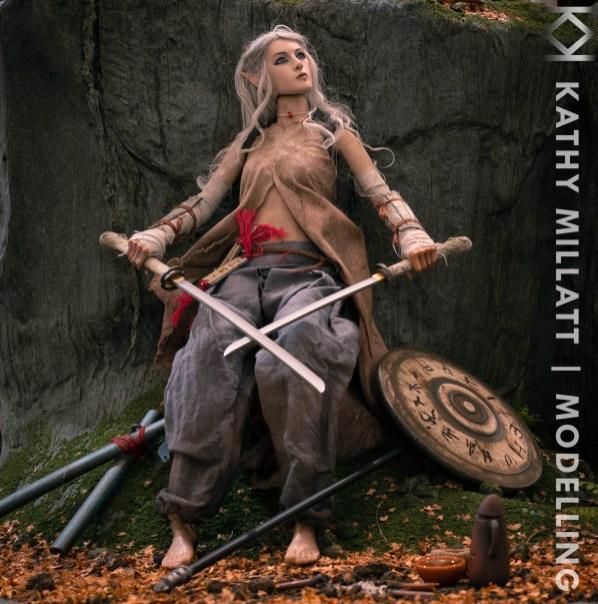Final Elven Wolves Blog-101