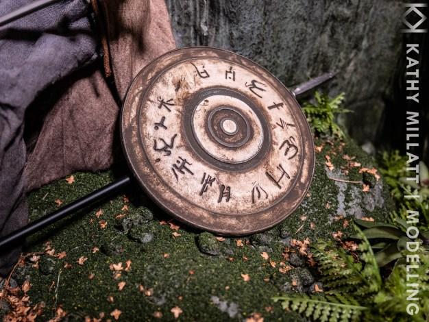 Final Elven Wolves Blog-110
