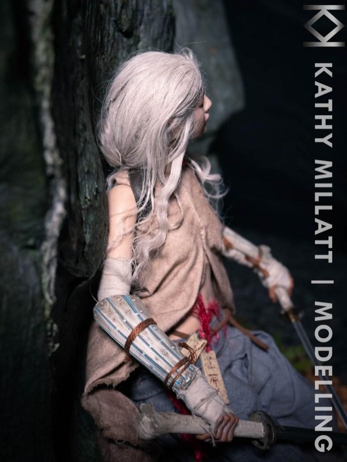 Final Elven Wolves Blog-121