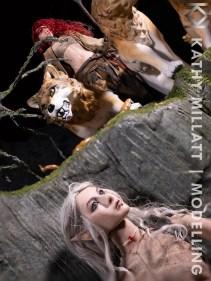 Final Elven Wolves Blog-134
