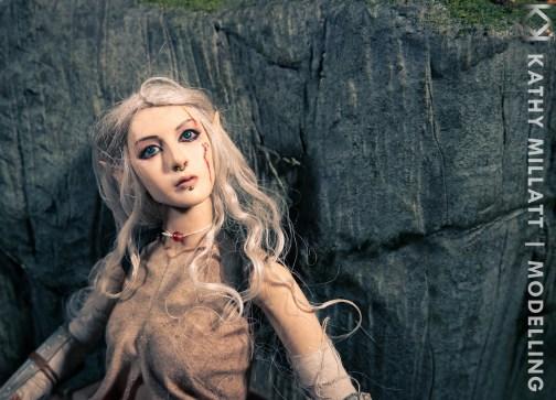 Final Elven Wolves Blog-140