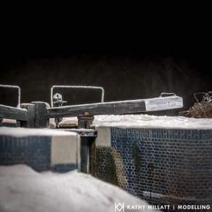 Snow blog-122