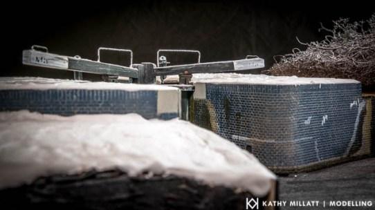 Snow blog-125