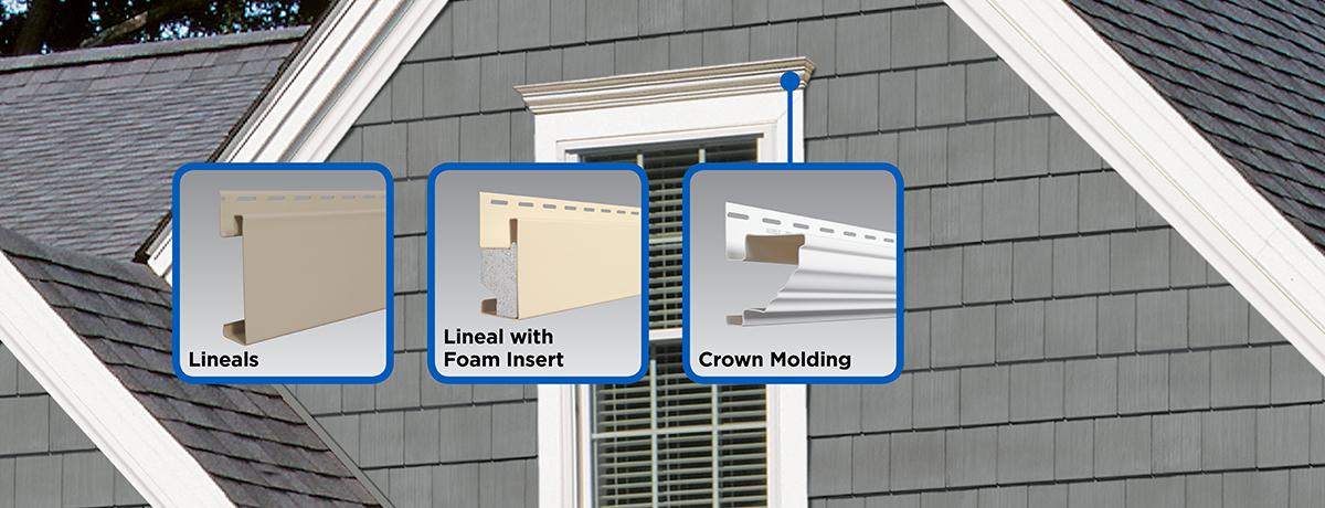 Home Window Installation