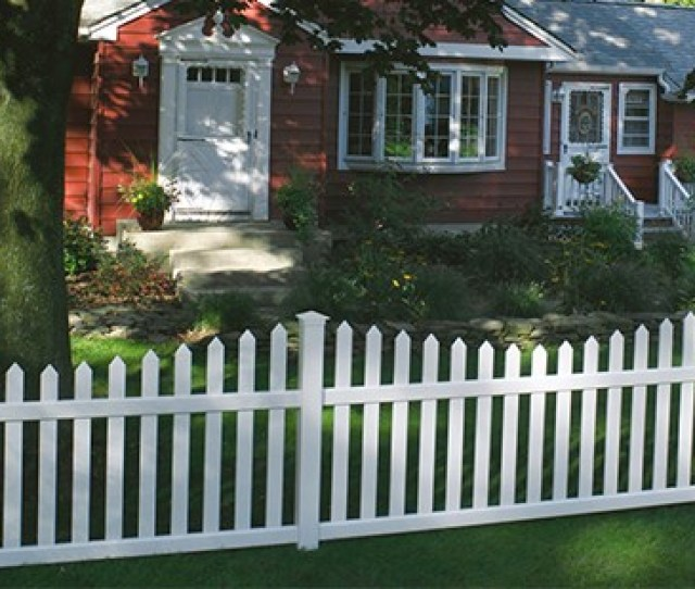 Out Of All Types Of Fence Materials Wood Fences Demand The Most Maintenance And Can End Up Being The Most Costly Wood Fences Must Be Treated