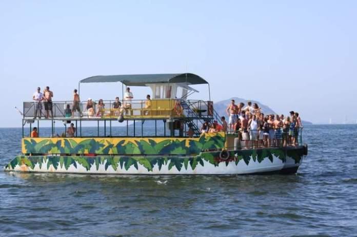 Image result for aventuras en isla de la piedra