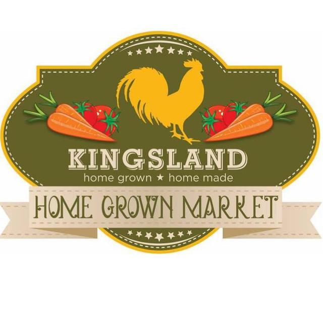 KINGSLAND HOMEGROWN MARKET