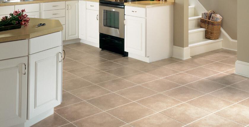 luxury vinyl tile flooring in san diego