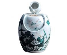Se volete conferire un tocco di personalità alla vostra casa decoratela con piastrelle in ceramica di vietri. Fontana In Ceramica Acquista Fontane In Ceramica Online Su Livingo