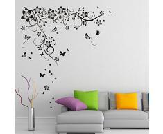 Confronta 1.140 offerte per adesivi murali a partire da 3,99 € · euronova adesivo murale basket · euronova adesivo murale panda · euronova adesivo murale lampadina. Adesivi Murali Acquista Adesivi Murali Online Su Livingo