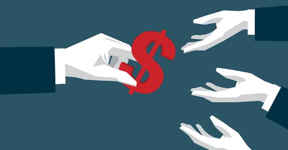 Fintech Lending (Pinjaman Online) Menjadi Primadona Investor