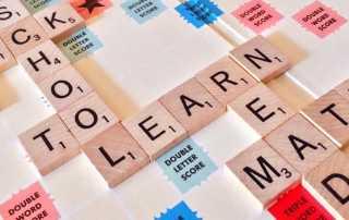 Education Technology Indonesia Pendidikan | Featured Image