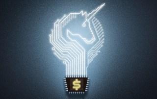 Southeast Asia Startup Venture Capital